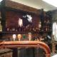 Brasserie Lucille's - Brewers - 5149339433