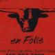 Steak House En Folie - Restaurants - 450-227-3800