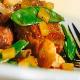 Namskar Fine East Indian - Restaurants - 4032304447