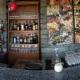 Restaurant La Table Du Chef - Traiteurs - 8195622258