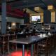 Angus Zone - Restaurants - 418-401-4011