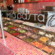 View Restaurant Mia Pasta's Lévis profile