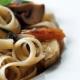 Restaurant l'Académie - Poisson et frites - 5144294488