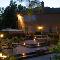 Hickory Dickory Decks-Garden City - Decks - 905-562-8181