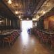 Bestellen - Restaurants - 647-341-6769
