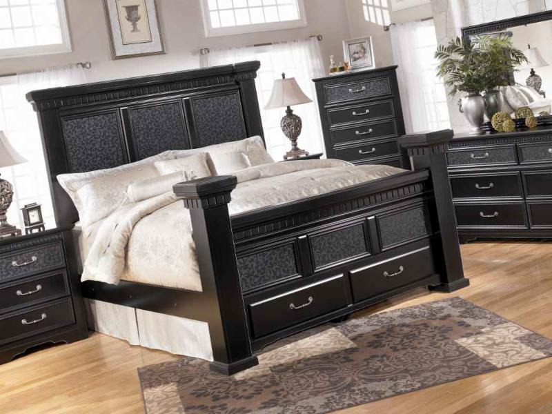 JR Furniture Place Ltd Richmond BC 110 11938