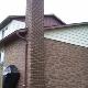 CMS Canada Maçonnerie - Construction et réparation de cheminées - 514-730-0282