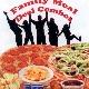 Pizza Pan Pita Grill - Rotisseries & Chicken Restaurants - 4166585454