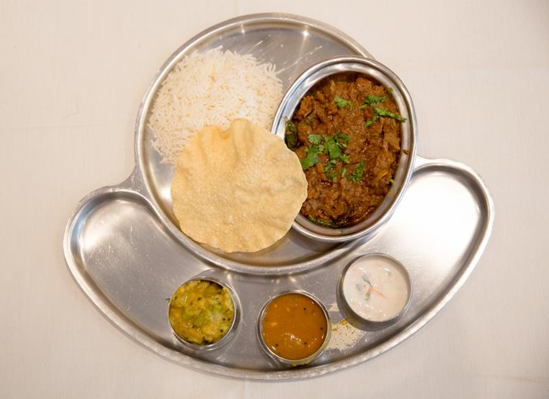 Chutney villa fine south indian cuisine vancouver bc - Chutneys indian cuisine ...