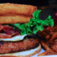 Brasserie Des Rapides - Poutine Restaurants - 5145953197