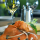 Resto La Menthe Poivrée - Restaurants - 5146785025