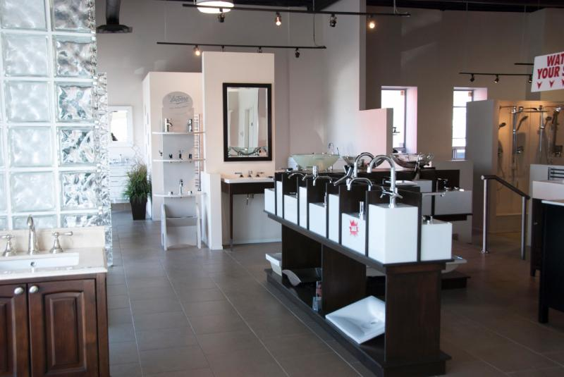 Bathroom Faucets Etobicoke h2o bath and plumbing supplies - opening hours - 717 kipling ave