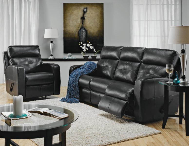 Chediac Furniture Appliances Ltd New Glasgow Ns 29