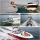 Patterson Sales - Vente de véhicules récréatifs - 506-454-3535
