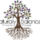 Naturally Balanced Chiropractic & Massage - Chiropraticiens DC - 403-277-2330