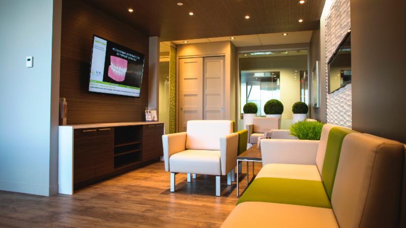 Centre Dentaire Aulnay Sous Bois - Centre Dentaire Allard Dion Boisbriand, QC 20845 Ch De La Cote Nord Canpages