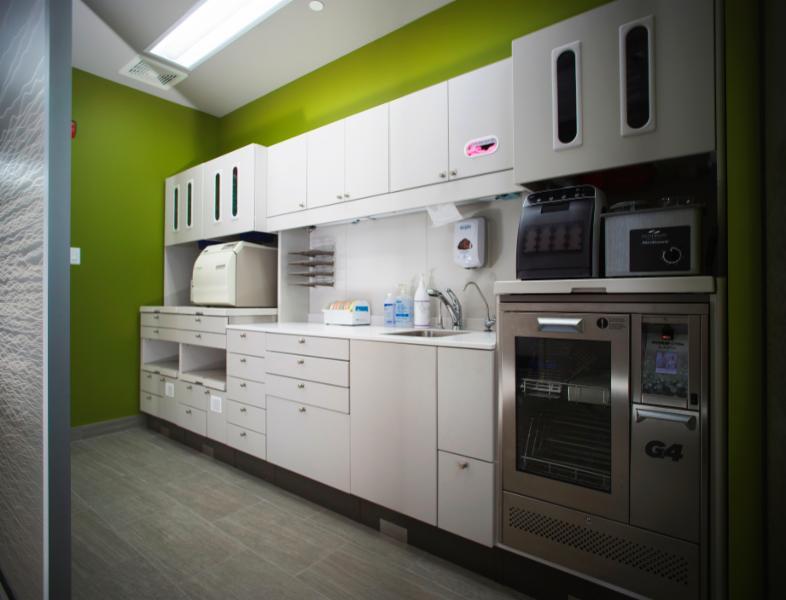 Centre Dentaire Allard Dion Boisbriand, QC 20845 Ch De La Cote Nord Canpages # Centre Dentaire Aulnay Sous Bois