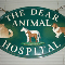 The Dear Animal Hospital - Pet Food & Supply Stores - 604-271-6411