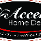 Accent Home Decor - Window Shade & Blind Stores - 604-892-3668