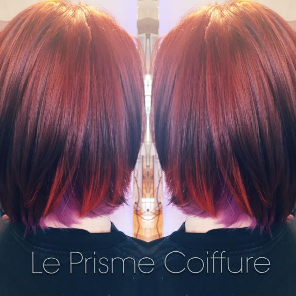 Salon Coiffure Styliste Granby U2013 Votre Nouveau Blog U00e9lu00e9gant U00e0 La Coupe De Cheveux