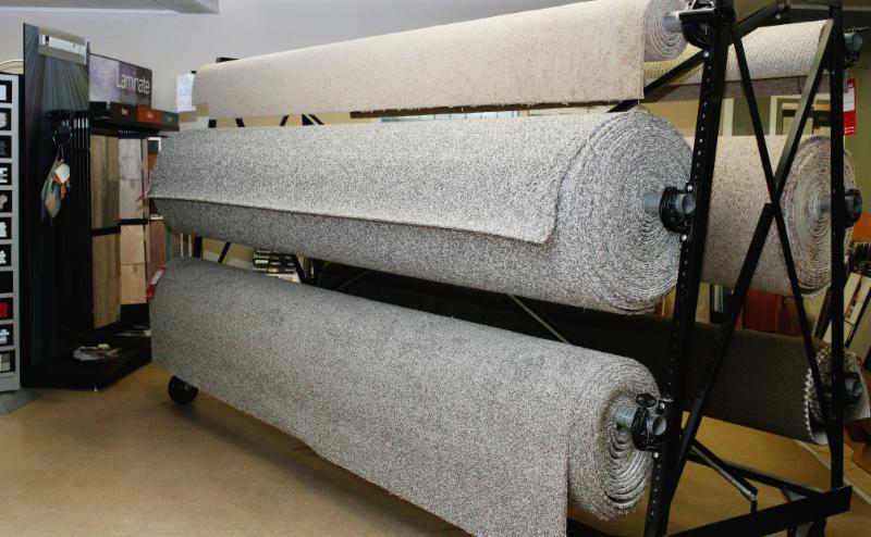 Pembroke Tile Carpet Amp Drapery Pembroke On 611