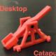 Print 3D Online - Conseillers en informatique - 647-969-6505