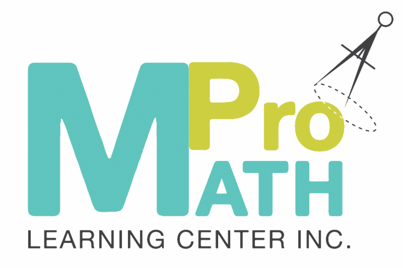 MathPro provides premium tutoring services in the Calgary area since 2004 with 149 (as of Jun 2016) verifiable testimonials.