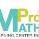 MathPro Learning Centre - Tutorat - 403-284-3111