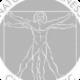 A Natural Wellness Chiropractic Centre - Médecins et chirurgiens - 2047831880