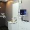 Sherwood Centre Dental Clinic - Dentists - 7804676000