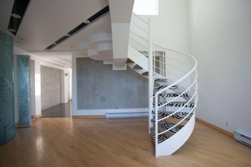 Interior Design Group Nanaimo Bc 200 4311 Boban Dr