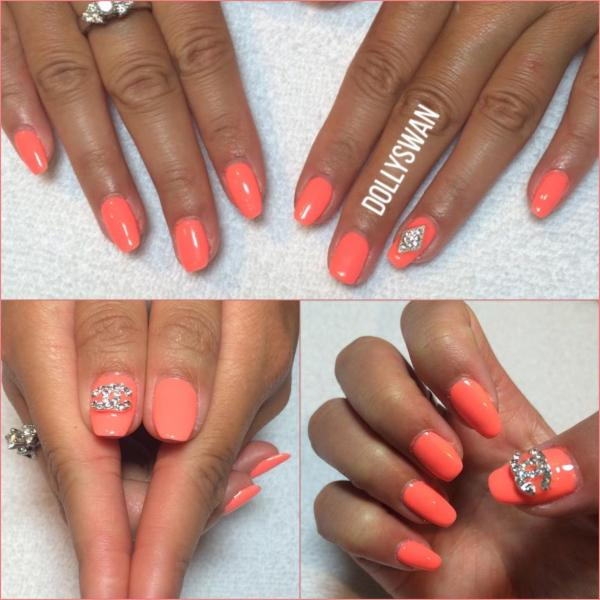 Dollyswan ongles et spa horaire d 39 ouverture 5263 ch for Ongles salon