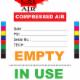 Comm Words Ink Ltd - Graphic Designers - 780-573-4061