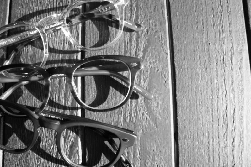 I D Eyewear - Toronto, ON - 1345 Yonge St Canpages