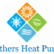 Brothers Mini Split Heat Pumps - Heating Contractors - 709-631-0289