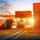 RDA Équipement 2014 Inc - Transitaires - 5148155657