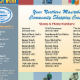 Otineka Mall - Centres commerciaux - 2046277230