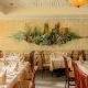 Il Puntino - Restaurants - 514-355-6213