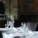 L'Incrédule - Restaurants - 450-674-0946