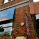 Vago - Restaurants - 5148461414