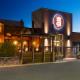 Archibald Microbrasserie Restaurant - Pub - 4188770123