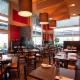 Zibo! - Italian Restaurants - 4509732552
