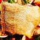 Garde Manger - Restaurants - 514-678-5044