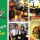Restaurant Tratorria Casa Rinacchio - Pizza & Pizzerias - 450-628-8680