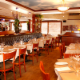 Restaurant Batifol - Mexican Restaurants - 418-841-0414