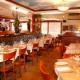 Restaurant Batifol - Restaurants indiens - 4188410414