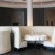 Sapore - Restaurants - 5147211110