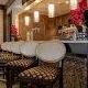 La Serenata - Restaurants - 5146841321