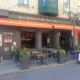 Frères De La Côte Restaurant Pizzeria - Pizza et pizzérias - 418-692-5445