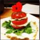 Lou Nissart - Restaurants - 4504422499